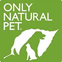Only Natural Pet優惠碼