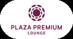 Plaza Premium Lounge優惠碼