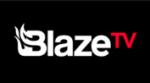 BlazeTV Coupon Codes & Deals 2021