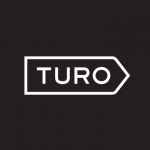 TURO Coupon Codes & Deals 2021