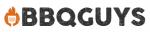 BBQGuys Coupon Codes & Deals 2021