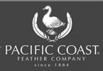 Pacific Coast 쿠폰