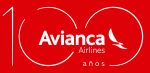 Avianca US Coupon Codes & Deals 2021