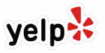 Yelp Coupon Codes & Deals 2021