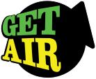 Get Air Poway US Coupon Codes & Deals 2021