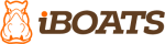 IBoats Coupon Codes & Deals 2021