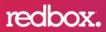 Redbox Coupon Codes & Deals 2021
