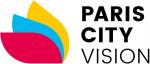 Paris City Vision 쿠폰