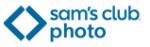 Sam's Club Photo Coupon Codes & Deals 2021