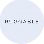 Ruggable Coupon Codes & Deals 2021