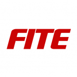 FITE Coupon Codes & Deals 2021