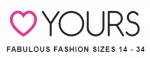 Yours Clothing Coupon Codes & Deals 2021