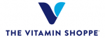 The Vitamin Shoppe Coupon Codes & Deals 2021