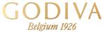 Godiva Coupon Codes & Deals 2021