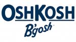OshKosh B'gosh Coupon Codes & Deals 2021
