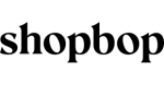 Shopbop 쿠폰