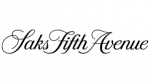 go to Saks Fifth Avenue