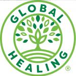 Global Healing Center Coupon Codes & Deals 2021