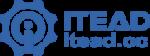 ITEAD Coupon Codes & Deals 2021