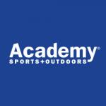 Academy Coupon Codes & Deals 2021