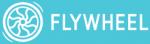 Flywheel US Coupon Codes & Deals 2021