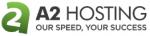 A2 Hosting Coupon Codes & Deals 2021