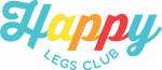Happy Legs Club Coupon Codes & Deals 2021