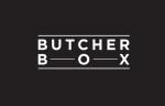 Butcher Box Coupon Codes & Deals 2021