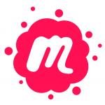 Meetup Coupon Codes & Deals 2021