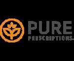 Pure Prescriptions Coupon Codes & Deals 2021