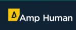 Amp Human Performance Coupon Codes & Deals 2021