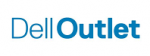 Dell Outlet優惠碼