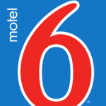 Motel 6 Coupon Codes & Deals 2021