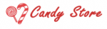 Royal Candy Company Coupon Codes & Deals 2021
