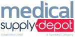 The Medical Supply Depot 쿠폰