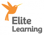 Elite Learning Coupon Codes & Deals 2021