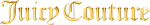Juicy Couture Beauty Coupon Codes & Deals 2021