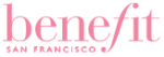 Benefit Cosmetics US 쿠폰