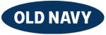Old Navy Coupon Codes & Deals 2021