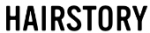 Hairstory Coupon Codes & Deals 2021