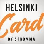 Helsinki Card Coupon Codes & Deals 2021