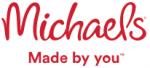 Michaels Coupon Codes & Deals 2021