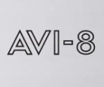 AVI-8 쿠폰