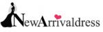go to NewArrivalDress