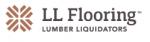 Lumber Liquidators优惠码