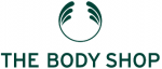 The Body Shop Coupon Codes & Deals 2021