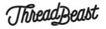 go to ThreadBeast