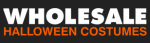 Wholesale Halloween Costumes Coupon Codes & Deals 2021