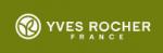 Yves Rocher Coupon Codes & Deals 2021