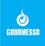 go to Gourmesso US